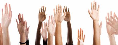 12000 nieuwe medewerkers in ouderenzorg