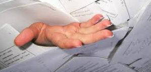 Buis biedt helpende hand bij zorginkoop Awbz