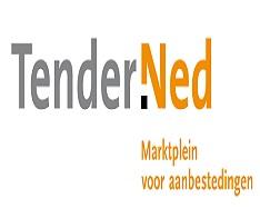 Tenderned